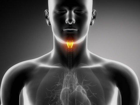 Лечение рака гортани в Израиле