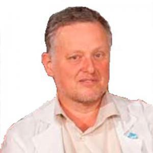 Доктор Шимон Вайн