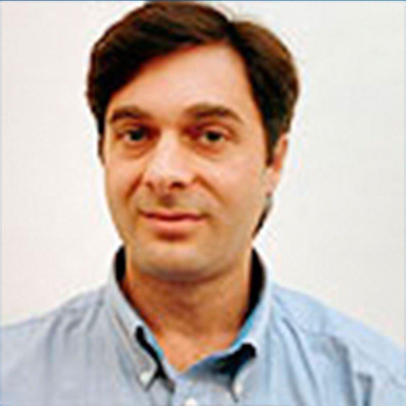 Доктор Андрэ Надо