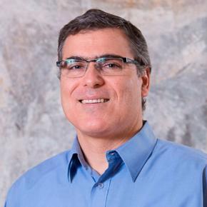 Профессор Барух Бренер,онколог-гастроэнтеролог, директор Онкоцентра Давидов, Израиль