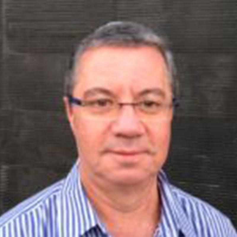 Доктор Даниэль Кедар