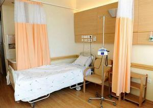 Химиотерапия в Израиле - отделение гематологии Онкоцентра Давидов