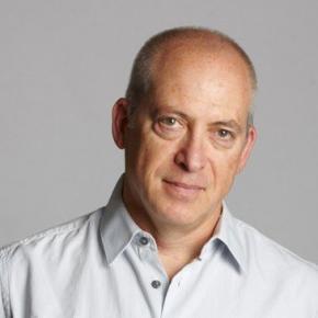 Доктор Нир Вассерберг, хирург проктолог, Медицинский центр им. Рабина, Израиль
