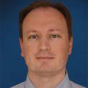 Доктор Вячеслав Зильберминц