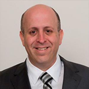 доктор Ярон Эрлих, уролог хирург, Медцентр им. Рабина, Израиль