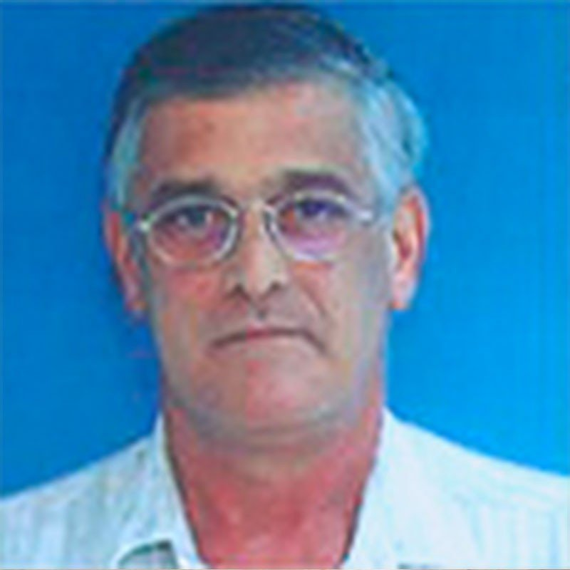 Доктор Яаков (Жак) Пейлан