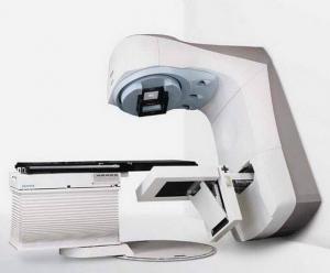 Радиотерапия в Израиле, в Онкоцентре Давидов