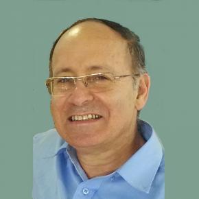 профессор Амос Коэн, онкогематолог - медцентр им. Рабина, Израиль