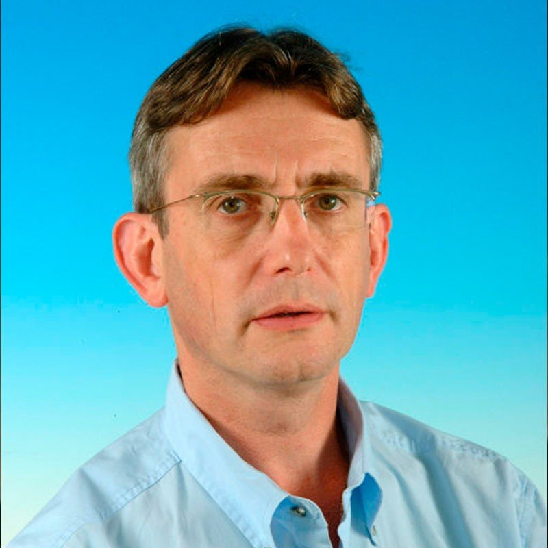 Доктор Алехандро Солодки