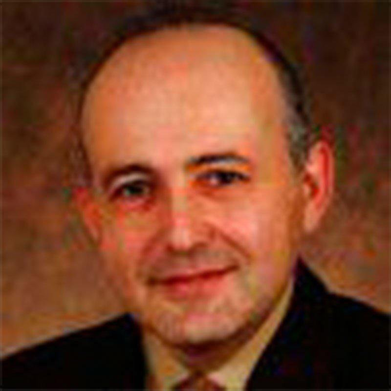 Доктор Александр Дадашев