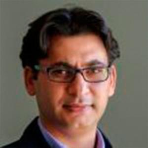 Доктор Башир Шейх-Юсеф