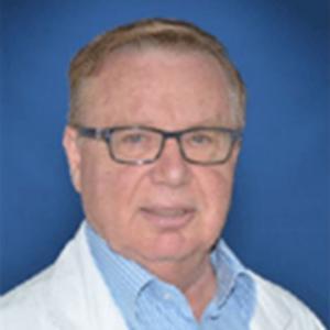 Доктор Эйтан Снир