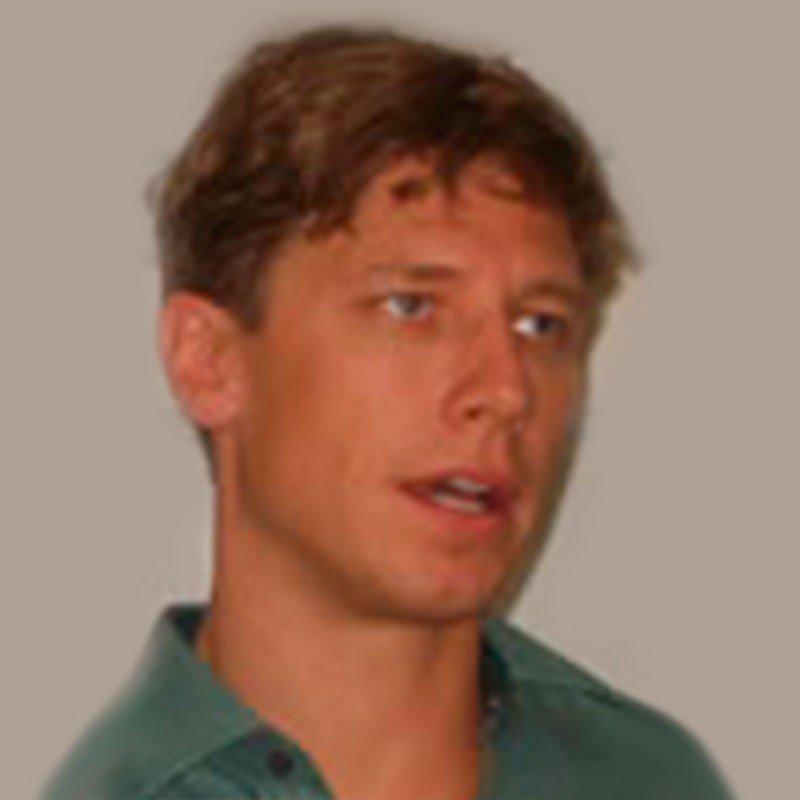 Доктор Феликс Бенингер