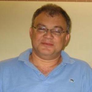 Доктор Габриэль Мордохович