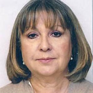 Доктор Хана Фойрман