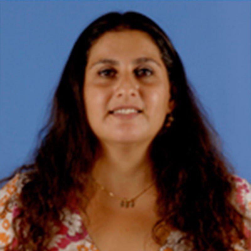 Доктор Идит Майя