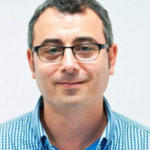 Доктор Игорь Маневич