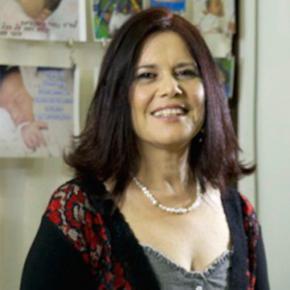 Доктор Кларис Нахари Гинекология
