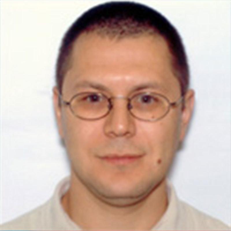 Доктор Лев Лихтенштейн