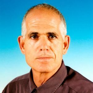 Доктор Рами Авраами