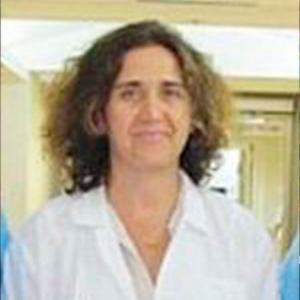 Доктор Сигаль Айзнер