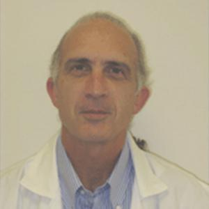 Доктор Тувия Бен-Галь