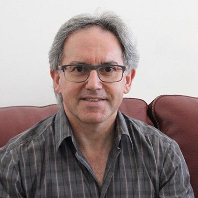 Доктор Валерий Теплицкий