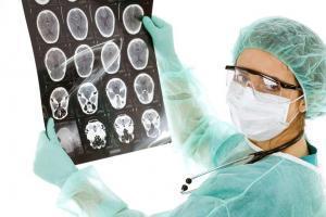рак мозга лечение в Израиле