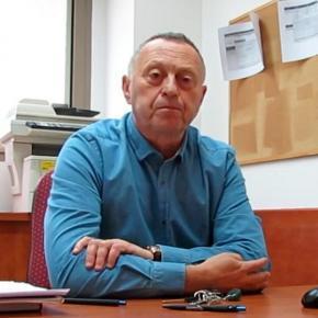 доктор Борис Сапожников, ведущий специалист по бариатрической хирургии в Израиле, Медцентр им. Рабина