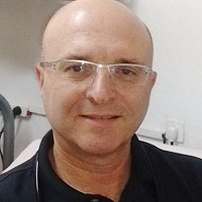 Доктор Даниель Монакьер