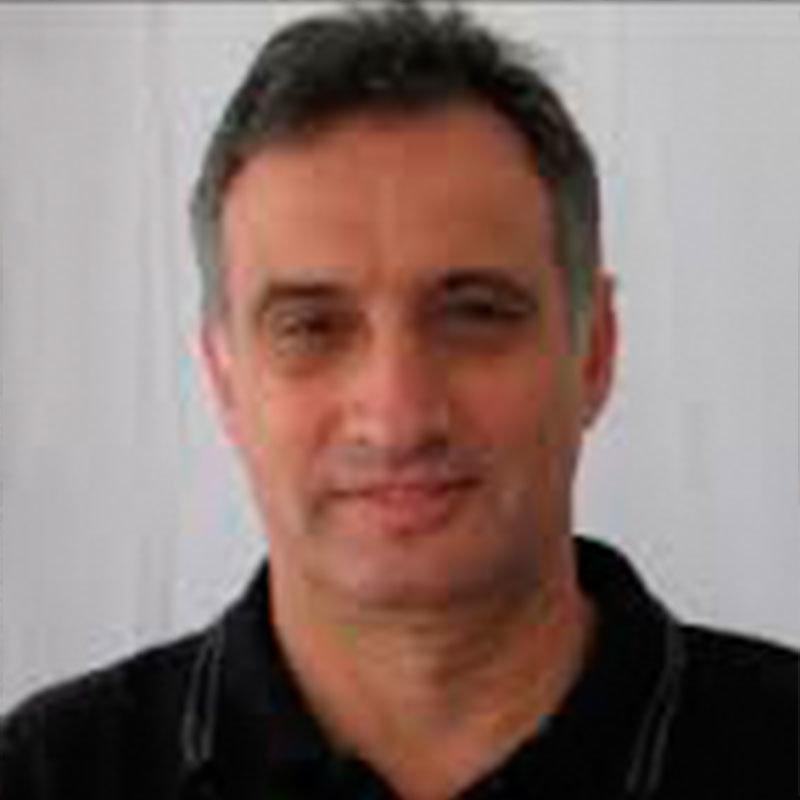 Доктор Адам Штайнмец