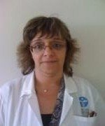 Доктор Ана Тобар