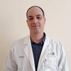 докторБенайяРозен Цви,нефролог,Медцентрим.Рабина,Израиль