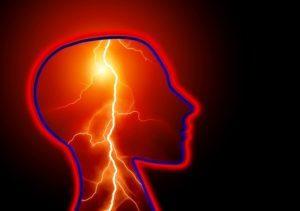 лечение эпилепсии клиники: Медцентр им. Рабина, Израиль