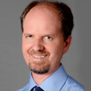 Доктор Эяль Рубиншток, зав. службой лечения опухолей щитовидной железы, Медцентр им. Рабиана, Израиль