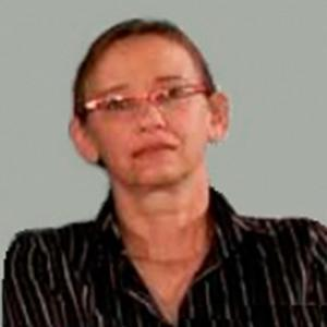 Доктор Хана Бернштейн