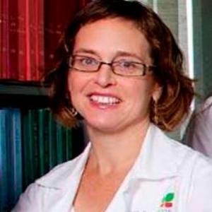 Доктор Лиат Видаль