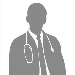 Доктор - Медицинский центр им. Рабин