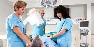 pain clinic beilinson israel