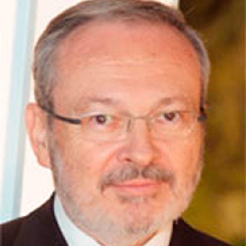 Доктор Януш Винклер