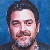доктор Иехезкель Титьон - ортопед, медцентр им. Рабина, Израиль