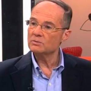 Доктор Йосеф Экштейн