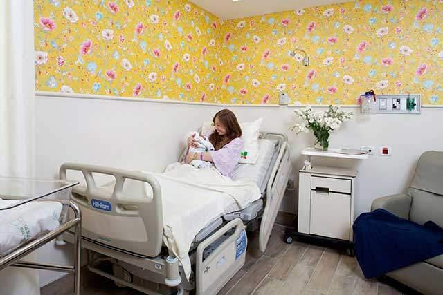 медицинский центр в Израиле - лечение в Израиле - МЦ им. Рабина