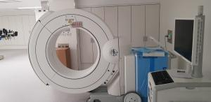 служба функциональной нейрохирургии, Медцентр им. Рабина Израиль