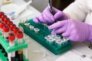 генетическая диагностика рака в Израиле, Онкоцентр Давидов