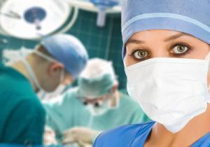 поражение тройничного нерва лечение