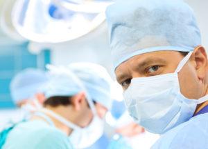 аутотрансплантация костного мозга в Израиле