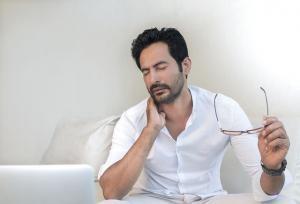 неходэкинскаялимфома лечениевИзраиле