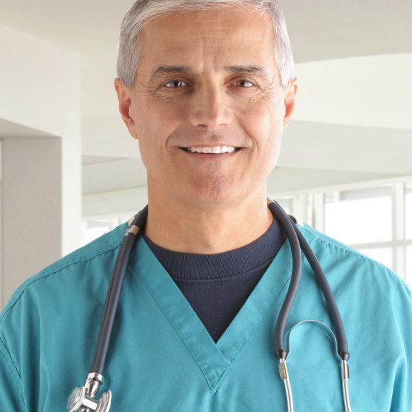 второе мнение врача - получить в Медцентре им. Рабина, Израиль